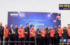 PLB E-Commerce Pertama di Indonesia Resmi Diluncurkan - JPNN.com