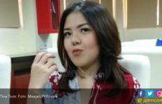Tina Toon Kritik Keras Mendikbud Nadiem Makarim - JPNN.com