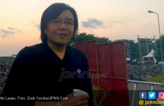 Tinggal Beberapa Jam, Konser Ari Lasso Mendadak Batal Digelar - JPNN.com