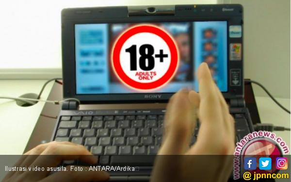 Berita Terbaru Kasus Video Vina Garut, 2 Masih Sembunyi - JPNN.com