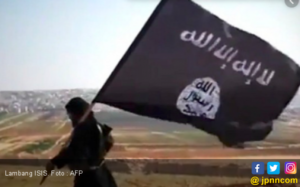 Duh, Ada Teror Bom Atas Nama ISIS di Kampus Unpatti - JPNN.com