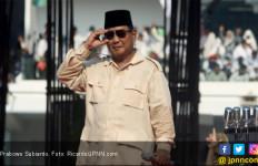 NasDem: Surya Paloh dan Prabowo Bersahabat - JPNN.com
