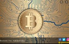 Hadiah Bitcoin jelang Natal dan Tahun Baru untuk Pengguna Nexo - JPNN.com