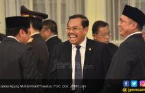 Pengamat Sebut Jaksa Agung Prasetyo Tak Perlu Dipertahankan, Ada 2 Lagi - JPNN.com
