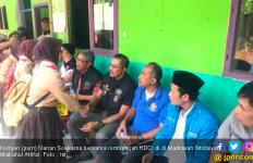 Mantan Wakapolri Datang Bawa Bantuan untuk Sekolah Miskin - JPNN.com