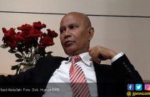 Said Politikus PDIP Beri Catatan Khusus Kepada Tim Ekonomi Kabinet Indonesia Maju - JPNN.com
