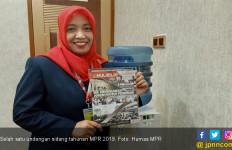Sidang Tahunan MPR: Pidato Jokowi Penting Buat Perangkat Desa - JPNN.com