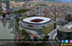 Jadwal Pekan Pertama La Liga 2019-2020 - JPNN.com