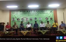 Budiman Sudjatmiko: Anak Muda Harus jadi Bagian Pemerintahan Desa - JPNN.com