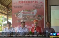 BMKG dan Damri Dukung Pemulihan Pariwisata Tanjung Lesung - JPNN.com