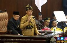 Respons Pakar TI Mendengar Jokowi Sebut Data Lebih Berharga dari Minyak - JPNN.com