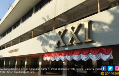 Seniman: Pembangunan Hotel Merusak Citra TIM - JPNN.com