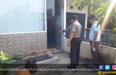 Pegawai Hotel Tewas Kesetrum Listrik, Duh, Tangannya Sampai Terbakar - JPNN.com
