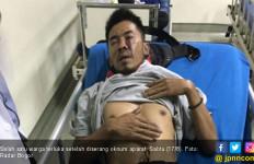 Insiden Penyerangan Warga di Bogor, Brimob: Hanya Salah Paham - JPNN.com