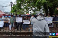 Masyarakat Harus Saling Memaafkan, tetapi Negara Juga Wajib Hadir - JPNN.com