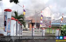 Kontras Soroti Cara Kepolisian Tangani Kasus Mahasiswa Papua di Surabaya - JPNN.com