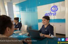 Asuransi Astra Terus Mendorong Konsumennya Gunakan Layanan Digital - JPNN.com