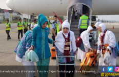 Sistem Zonasi Haji Dipertahankan, nih Alasannya - JPNN.com