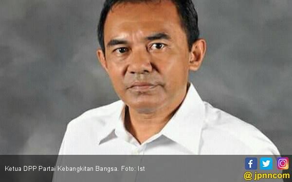 Muktamar PKB Perlu Keluarkan Memorandum Persaudaraan untuk Papua - JPNN.com