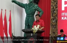 Papua Memanas, Megawati Soekarnoputri Keluarkan Instruksi - JPNN.com