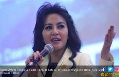 Bupati Cantik Kecewa Gegara Tak Ada Formasi Guru Agama - JPNN.com