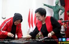 Resmi, Tri Rismaharini Punya Jabatan Baru - JPNN.com