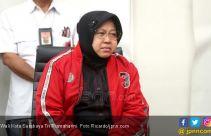 Tri Rismaharini Sudah Dua Kali Menolak Jabatan Menteri - JPNN.com