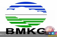 BMKG Nyatakan Peringatan Dini Tsunami Akibat Gempa 7,1 SR Berakhir - JPNN.com