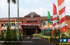 Wacana Kota Bekasi Kembali ke 'Pangkuan' Jakarta, DPRD: Setuju - JPNN.com