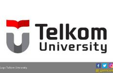 Telkom University Peringkat 1 PTS di Indonesia - JPNN.com