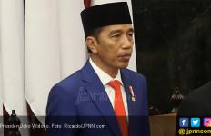 Jokowi Keluarkan Instruksi Tegas pada Panglima TNI dan Kapolri - JPNN.com