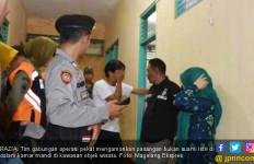 2 ASN Sama-Sama Punya 3 Anak Tertangkap Basah di Kamar Mandi - JPNN.com