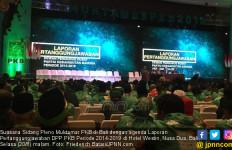 Berita Terbaru Seputar Agenda Muktamar PKB di Bali - JPNN.com