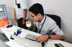 Lifepack for Corporate, Solusi Efisiensi Biaya Kesehatan Karyawan di Kala Pandemi - JPNN.com
