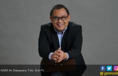 Indonesia Butuh High Impact Entrepreneur - JPNN.com