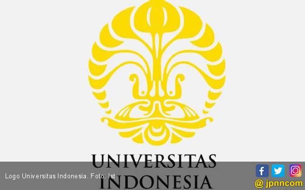 Rektor Baru Universitas Indonesia Harus Berpengalaman dan Visioner - JPNN.com
