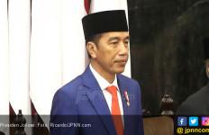 Jokowi: Reformasi Pajak untuk Keadilan Sosial dan Daya Saing Ekonomi - JPNN.com