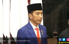 14 Nama Calon KASN akan Diserahkan ke Presiden - JPNN.com