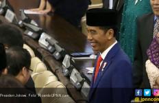 Bapak Presiden, Apa Benar Ibu Kota Negara Dipindah ke Kaltim? Oh, Ternyata - JPNN.com