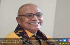 Jaksa Agung Harus Negarawan dan Kompeten Dalam Penegakan Hukum - JPNN.com