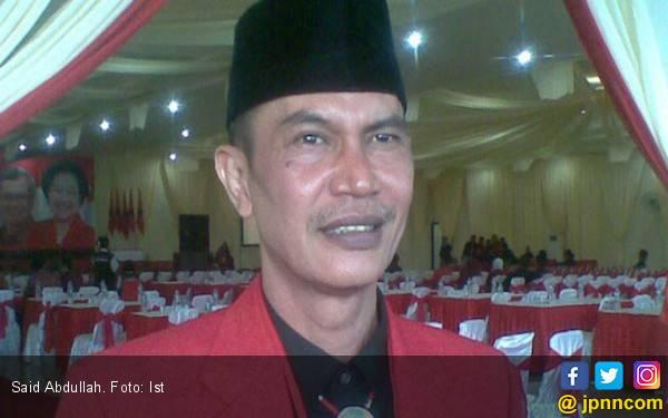 Pendekatan Ekonomi dan Keamanan Jadi Lokomotif Penyelesaian Masalah Papua - JPNN.com