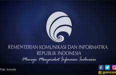 Layanan Internet di Papua dan Papua Barat Masih Kena Blokir - JPNN.com