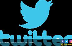 Terungkap, Pegawai Twitter Jual Data Pribadi Pengguna ke Pemerintah Saudi - JPNN.com