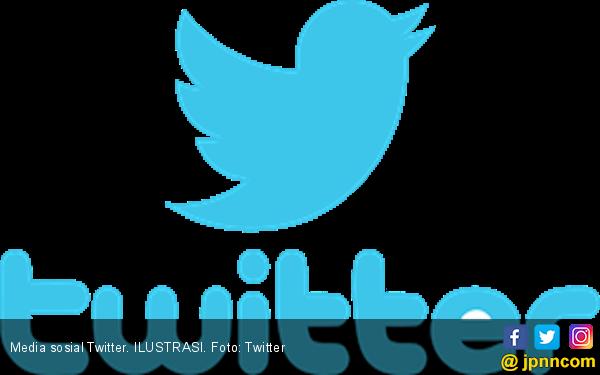 Melarang Iklan Politik, Twitter Disebut Bodoh Oleh Ketua Kampanye Trump - JPNN.com