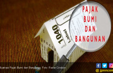 Ayo Bayar, Pemkab Bekasi Hapus Denda PBB - JPNN.com