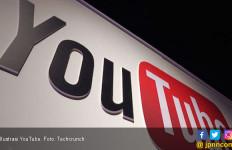 YouTube Menguji Coba Fitur Baru Terkait Kolaborasi Antarkreator - JPNN.com