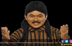 Komunitas Rimbawan Nusantara Usulkan Kriteria Calon Menteri LHK - JPNN.com