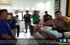 Nurul Huda Sangat Sayang Anak, tetapi Caranya Salah - JPNN.com