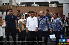 Andai Bung Karno Masih Hidup, Mungkin Beliau Bangga sama Jokowi - JPNN.com