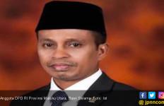 Senator Maluku Utara Usulkan Pembentukan Kementerian Adat dan Kebudayaan - JPNN.com